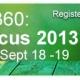 solver-bi360-focus-2013