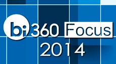solver-bi360-focus-2014