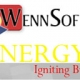 wennsoft-synergy-2013