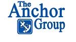 The Anchor Group logo