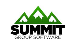 Summit Group Software