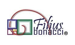 Filius Bonacci logo