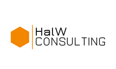 HalW Consulting