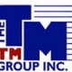 TM Group Inc