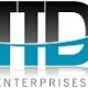 TTD Enterprises logo
