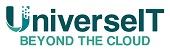 Universel IT logo