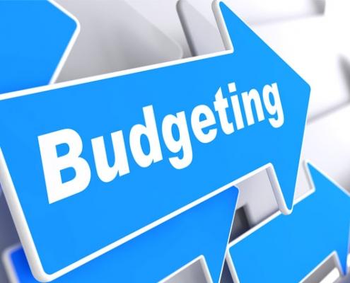 Budget Variance Analysis