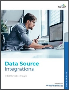 datasourceintegrations