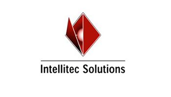 intellitec solutions logo