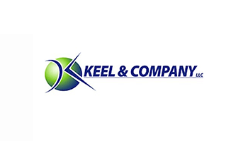 keel and company logo