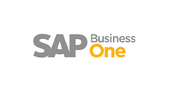 sap-businessone