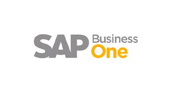 sap-businessone