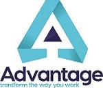 Advantage-2 s