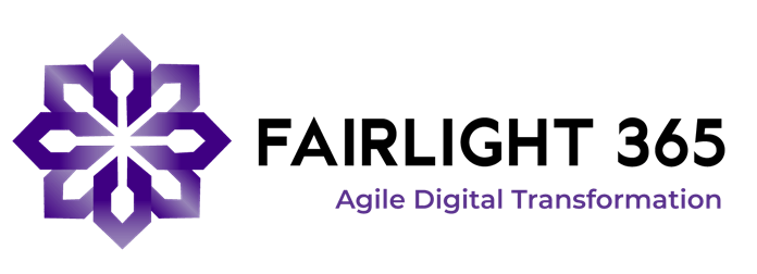 Fairlight 365