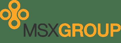 MSX-02_registered-1
