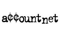 accountnet-inc-logo-new-york-ny-91