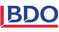 bdo-logo-og