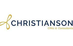 christianson
