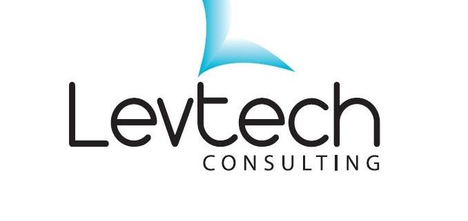 levtech_logo