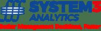 system3analytics