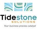 tidestone solutions