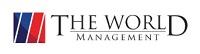 theworldmanagement