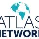 atlas network sage intacct solver