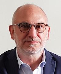 Aldo Milanesio