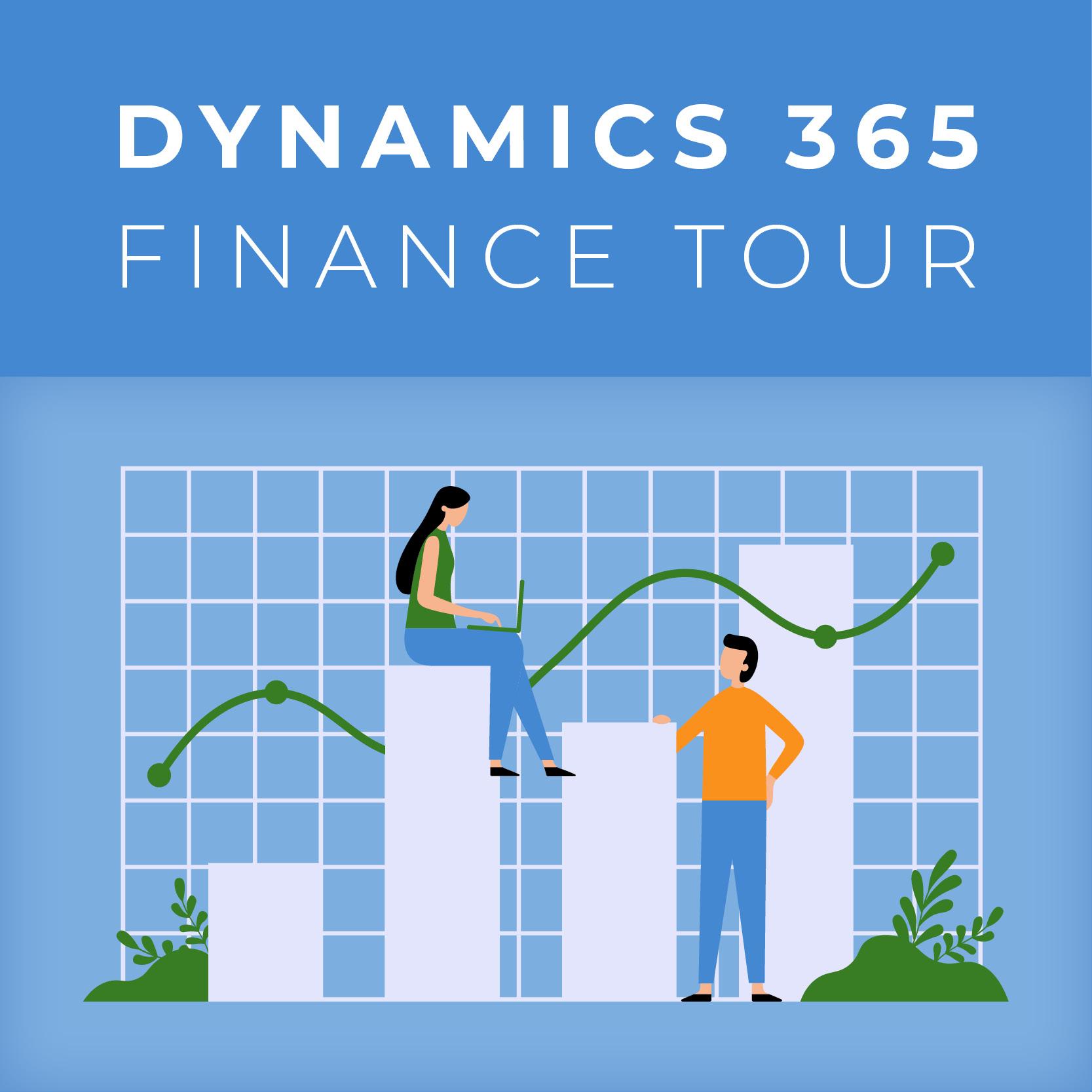 DynamicsTour_Banners_02