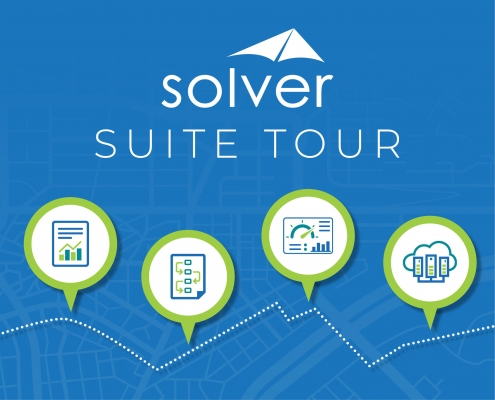SolverSuiteTours_Banners_v22
