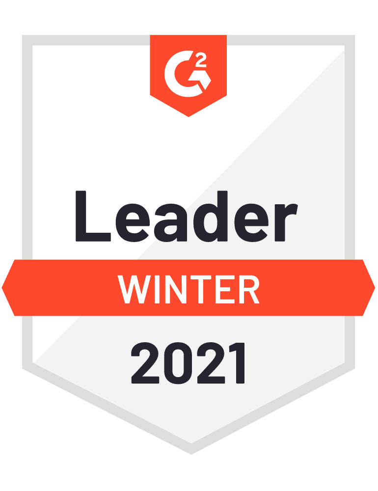 G2-Leader-Winter-2021-Corporate-Performance-Managment-Solver
