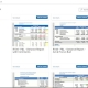 How to Quickly Get Started with Corporate Performance Management for Microsoft Dynamics 365 Finance