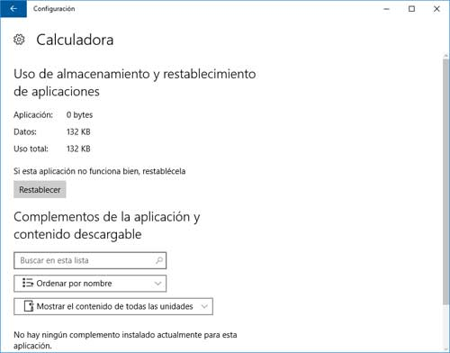 restablecer-calculadora-windows-10.jpg