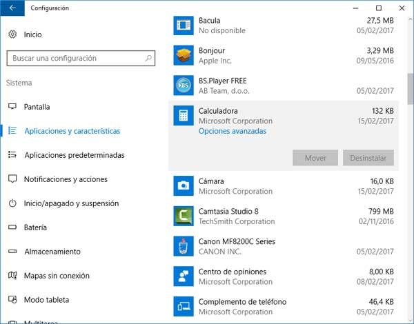 reinstalar-calculadora-windows-10.jpg