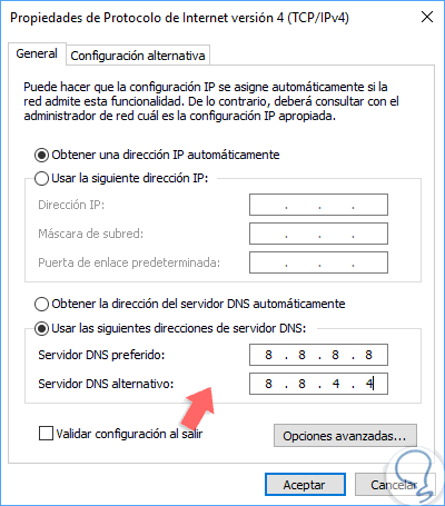 8-cambiar-dns-w10.png