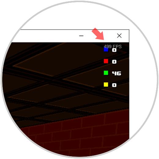 4-Cómo-ver-FPS-de-un-juego-con-Steam-en-Windows-10