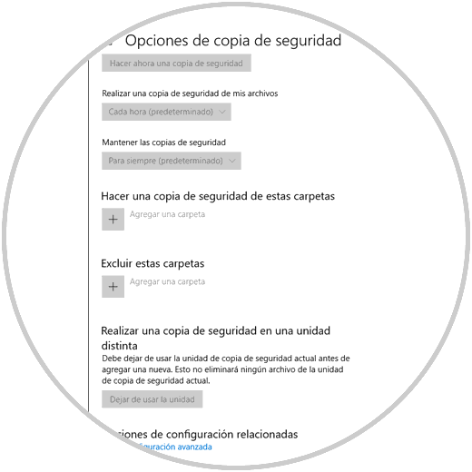 15-copia-de-seguridad-windows-10.png
