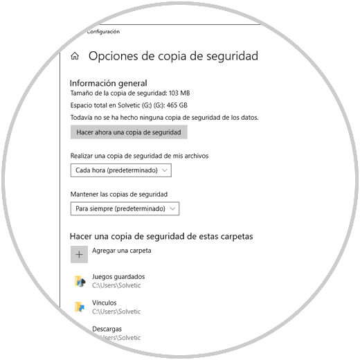 5-copias-de-seguridad-windows.png