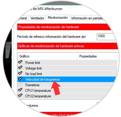 6-msi-afterburner-velocidad-fotogramas