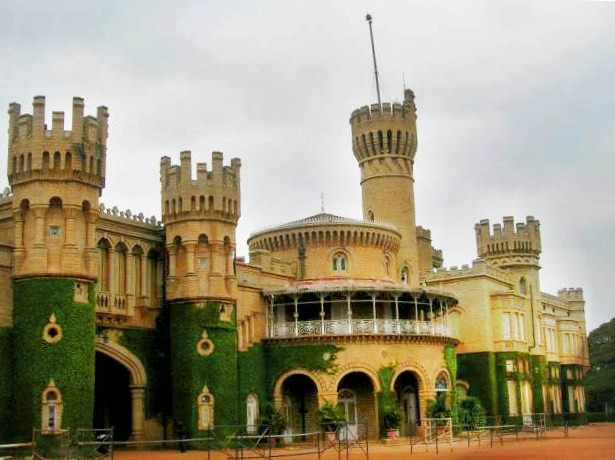 Bangalore – The Impeccable Holiday Destination In South India