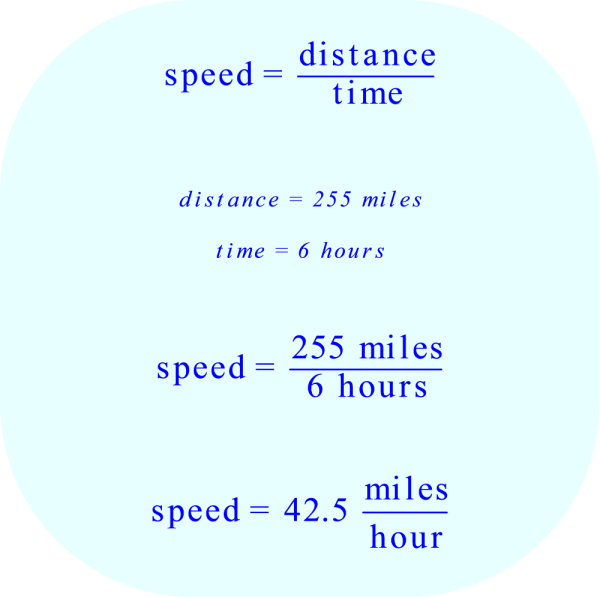 Solving Linear Equations Word Problems Distance Tessshebaylo