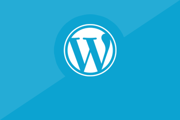 WordPress Themes Plugins  Magento Themes Extensions for