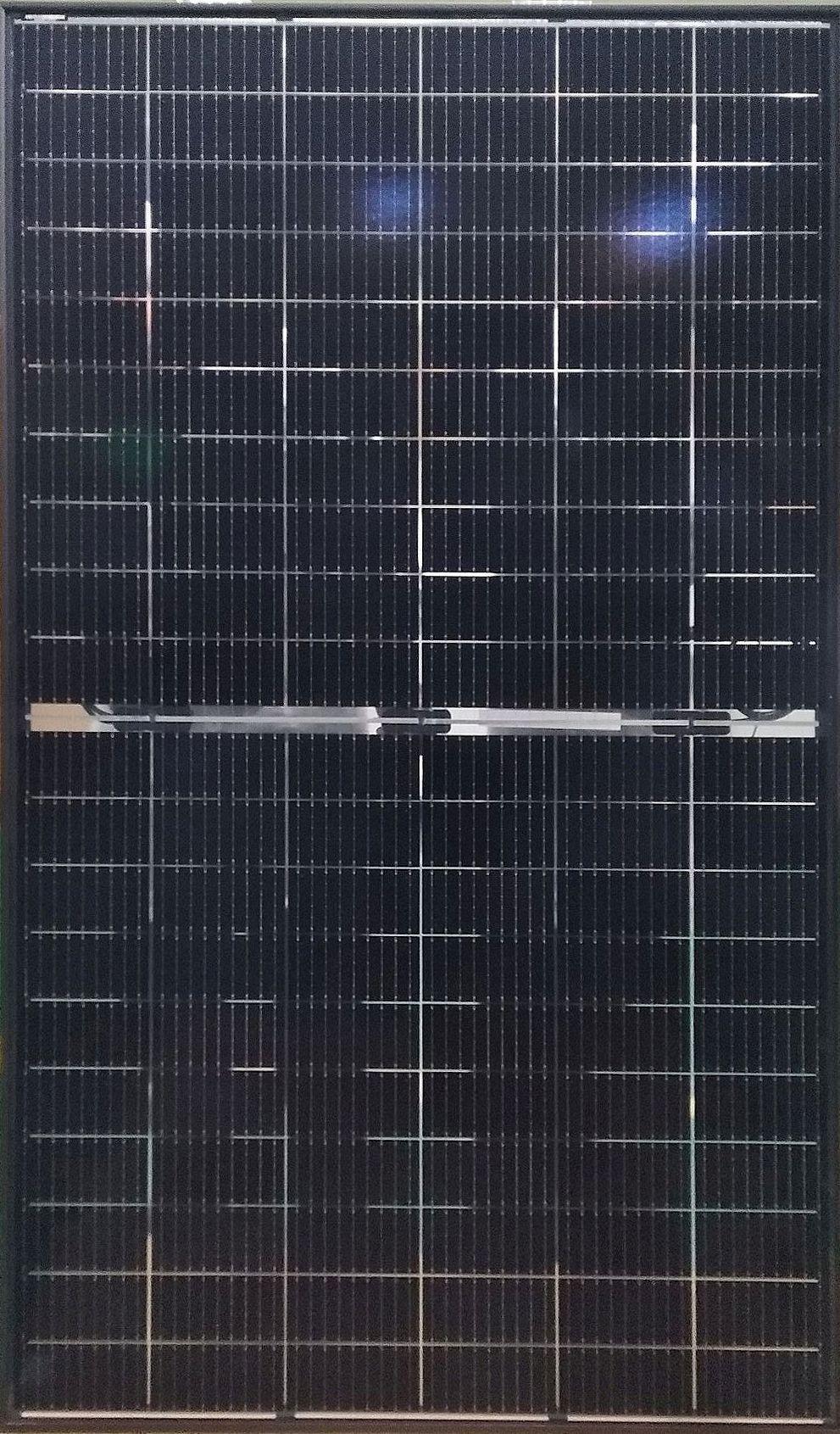 SOLYCO R-TG 120n