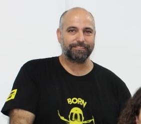 Roberto-Toledano