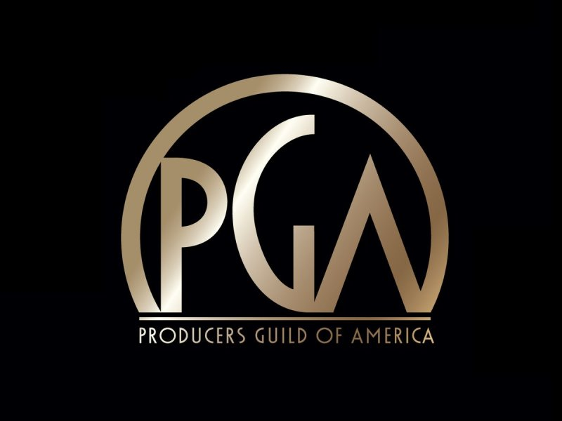 Producers Guild Awards (PGA)