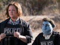 Melissa McCarthy stars in The Happytime Murders.