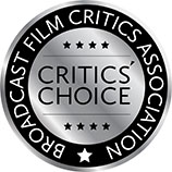 Broadcast Film Critics Association, BFCA, Critics Choice