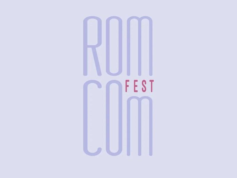 Rom Com Fest
