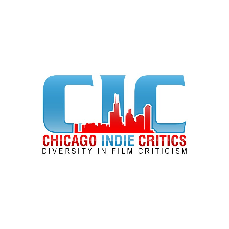 Chicago Indie Critics, CIC