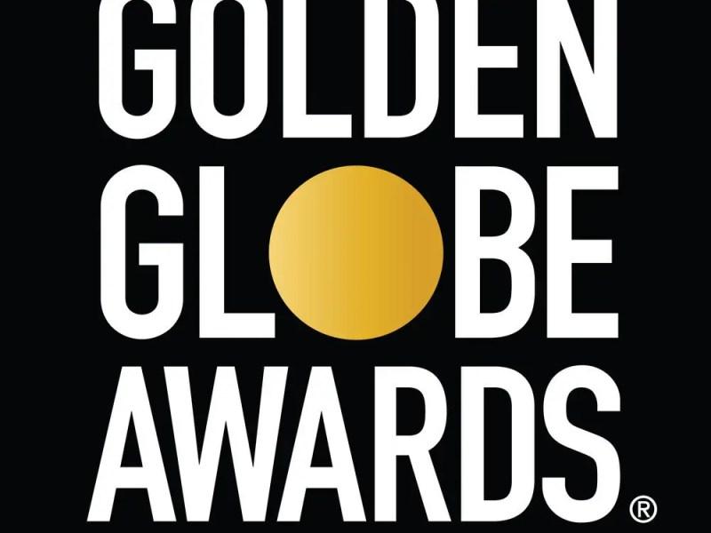 Golden Globe Awards, Golden Globes